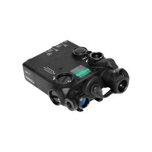 Steiner Optics DBAL-I2 IR Laser / Red Laser 9004 Black **LOWEST PRICE ANYWHERE**