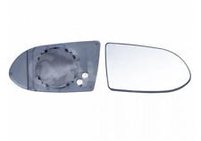 Spiegelglas, Außenspiegel ALKAR 6432440 für OPEL