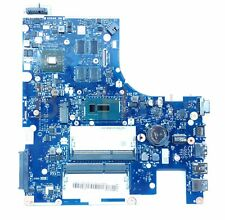 Lenovo g50-80 scheda madre nm-a361 scheda madre Intel i5-5200u 2.2ghz sr23y r5 m330