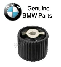 For BMW F01 F02 F07 F12 Rear Left or Right Forward Subframe Mount 33316792873