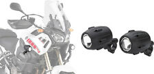 Spots Phares Projecteurs Universel GIVI S310 Honda Africa Twin 650