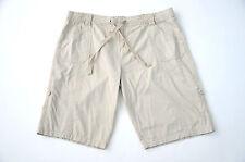 Cotton Classic Shorts for Women