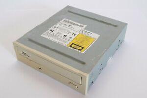 Lite-On IT Corp LTN 5295 Cd Rom Drive