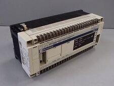TSX1722012 - TELEMECANIQUE - TSX172 2012 /  AUTOMATE PROGRAMMABLE 20 E/S USED
