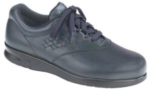SAS Free Time Navy Women's Shoes FREE SHIPPING New In Box All Sizes & Widths