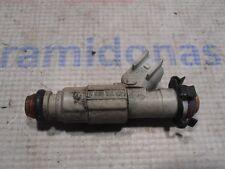 Ford Mondeo III 1,8 16V Einspritzventil Einspritzdüsen 0280156010 1L5G-AA