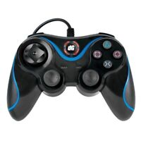 DREAMGEAR(R) DGPS3-3878 dreamGEAR Orbiter Wired Controller for PS3