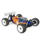 Tekno TKR9600 ET48 2.0 1/8 Electric 4WD Off Road Truggy Kit