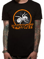 Official The Prodigy (Ant) T-shirt - All sizes