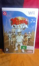 King of Clubs - Wii - Includes Manual