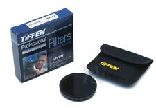 Tiffen 52mm Professional Variable Neutral Density Filter -  NEW