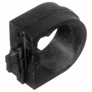 Rack & Pinion Mount Bushing Front / Right for 1978-01 Multiple Makes 1 Piece