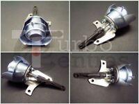For Citroen Peugeot Ford GT1544V Turbo actuator 7373480003 7373483 GT15480