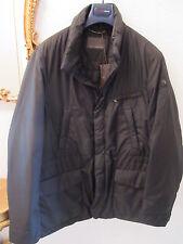 """Designer TRUSSARDI JEANS giacca City 56-58, 549 € """"NUOVO"""", ora ad un prezzo speciale"""