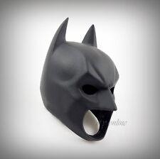Hot Toys Batman The Dark Knight Rises CATWOMAN Figure 1/6 BATMAN MASK