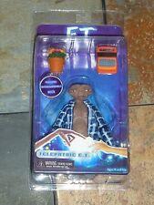 NECA - E.T. the Extra-Terrestrial -figure series 2 -Telepathic US seller