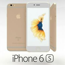 Apple iPhone 6s 64gb 4G LTE Factory Unlocked Smartphone *Canadian Seller*