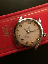 Rare Vintage Rolex Tudor Oyster Prince Automatic Mens Watch Ref: 7965