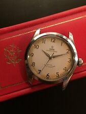 RARE Vintage Rolex Tudor Oyster Prince Orologio da uomo automatico ref: 7965