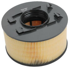 BAPMIC Air Filter for BMW 3 E46 318i 316ti 318ti 318Ci 85kw 105kw 13717503141