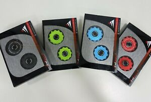 Tripeak 11/12T Super Ceamic Jockey Wheel for  Shimano/Sram (Old 10 /11Speed)