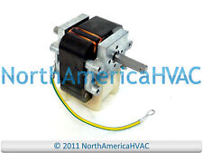 Carrier Bryant Payne Furnace Inducer Motor HC21ZE121 HC21ZE121A J238-100-10108AT