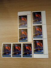 ps69 tutti i materiali Non fumare-Welsh insegne e adesivi tutte le taglie Free P+P