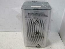Medify Medical Grade Air Purifier Ma-25