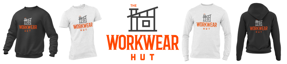 The Workwear Hut