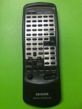 AIWA RC-6AR01 Remote Control for AV-X500