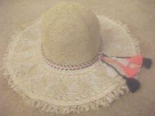 b2fc6af4856cf ASOS Women s Hats for sale
