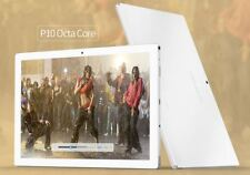 10.1 Tablet PC 32 go l'Octa Core Android 7.1 - 1.5ghz 2-Go RAM-Teclast p10