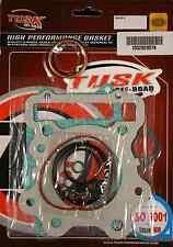 Tusk Top End Head Gasket Kit HONDA TRX 300FW 300FW 300P