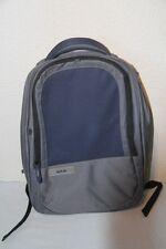 """Sac a dos - PC portable  TECHAIR  Z0710  15.4 """" gris bleu neuf"""
