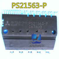 1PCS PS21563-P New Best Offer Supply Power Module Best Price Quality Assurance