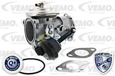 Exhaust Gas Recirculation EGR Valve Fits VW New Beetle 1.9L 2001-2010