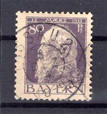 Bayern 85I tadellos gest. 30EUR (77174