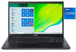 "Acer Aspire A515-54 Intel i7-8565u 20Gb RAM 512Gb SSD 2Gb MX250 15.6"" Full HD"