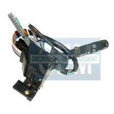 OEM Brand TSS10 Turn Signal/Wiper Switch 12 Month 12,000 Mile Warranty