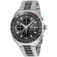 Tag Heuer Formula 1 Chronograph Mens Watch CAZ2012.BA0970