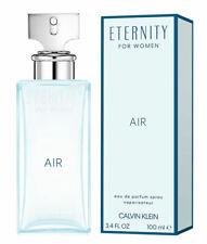 jlim410: Calvin Klein Eternity Air for Women, 100ml EDP Free Shipping / Paypal