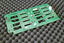 Dell PowerEdge T610 T710 SAS Backplane Board F313F 0F313F