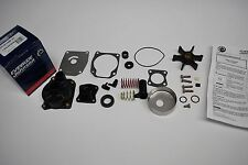 New OEM Johnson Evinrude Outboard Water Pump Kit 432955 60-70hp BRP/OMC