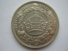 1930 Wreath Crown NEF