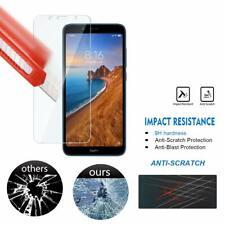 Для Xiaomi Redmi 7A/7/Note 7 8 Pro, PremiumTempered стекло протектор экрана