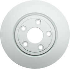 Disc Brake Rotor fits 2000-2004 Lincoln LS  MFG NUMBER CATALOG