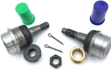 Brand New OEM Chrysler Jeep Knuckle Ball Joint 68004085AA