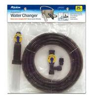 Aqueon Water Changer & Gravel Vac 25ft.