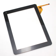 "For Newsmy NewPad S97 YTG-P97002-F6 Touch Screen Digitizer 9.7"" inch Glass"