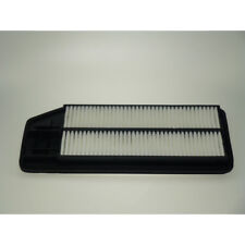 Fram CA9564 Car Air Filter Panel Type With Plastic Frame Service Replacement